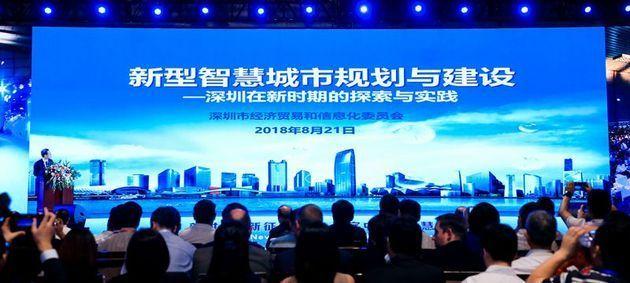 中国人口的平均年龄_加速优化人口结构使西安人口平均年龄年轻1岁