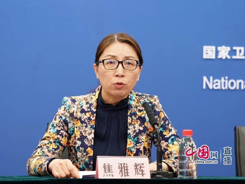 全国人口总数_2018中国人口图鉴怎么分布?2018中国人口总数是多少?