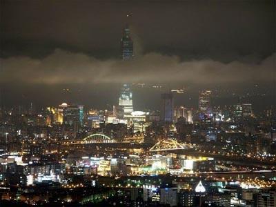 四大人口稠密地区_中国人口第四大市人口近1600万吞并小城人口超直辖市
