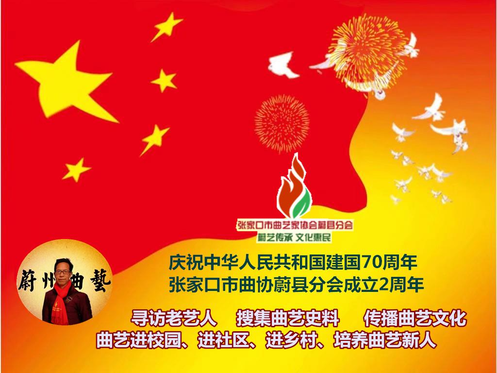"""阳原县人口_阳原县小庄村里忙""""种谷""""——科技扶贫让村庄的贫困"""