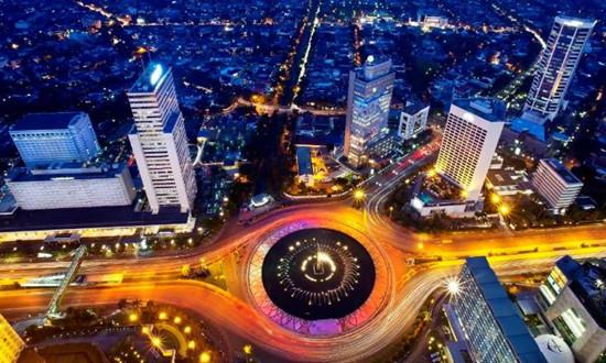 人口最多的城_联合国报告:印度人口8年后将超中国成全球人口最多的国家