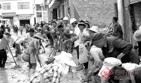 姓徐的人口数量_中国最霸气的一个姓,人口超7000万,诞生66位皇帝!