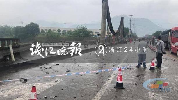 遂昌人口_2019浙江遂昌县人才引进体检人员公示三