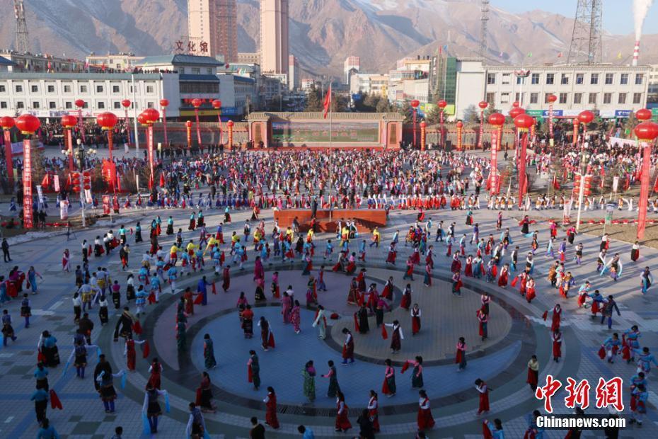少数民族人口有多少万_中国少数民族比重最大城市,由11个少数民族聚居,汉族人