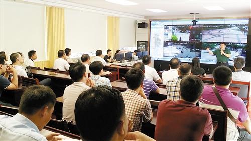 南宁市流动人口管理_柳州市公安局鱼峰分局创新流动人口信息管理