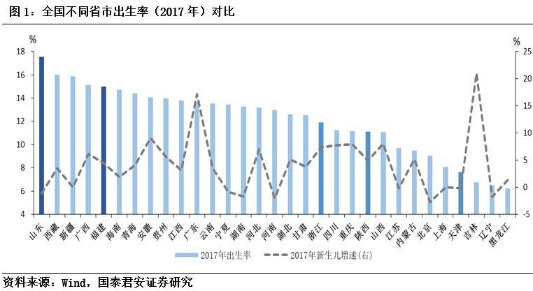日本人口死亡率_出生少死亡多日本遭受创纪录最大幅自然人口下降