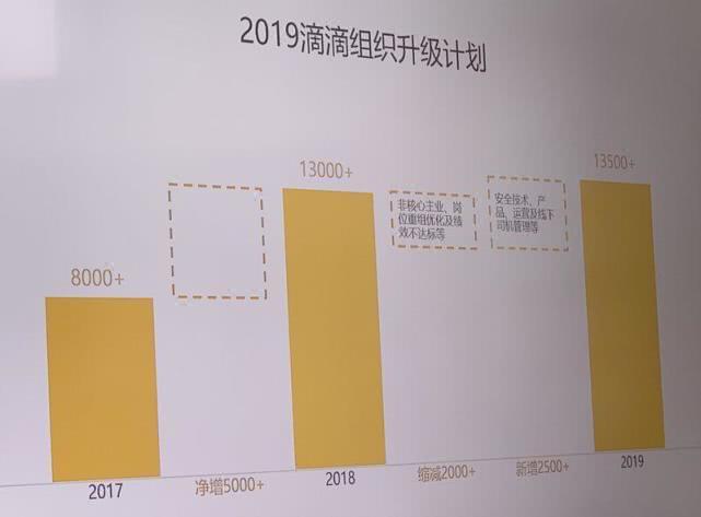 全员人口信息网_金寨县长岭乡:多举措开展全员人口数据质量提升活动