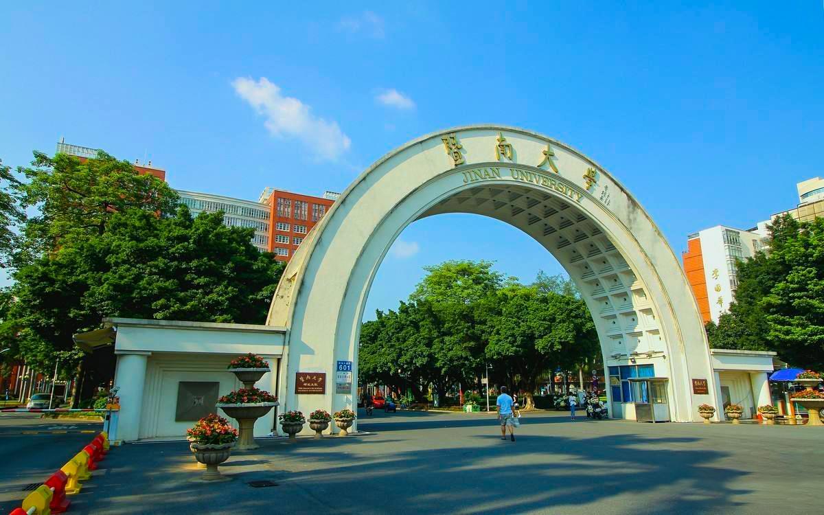 人口过亿的发达国家_广东经济第一人口过亿,只有4所顶级大学,看网友如何说?
