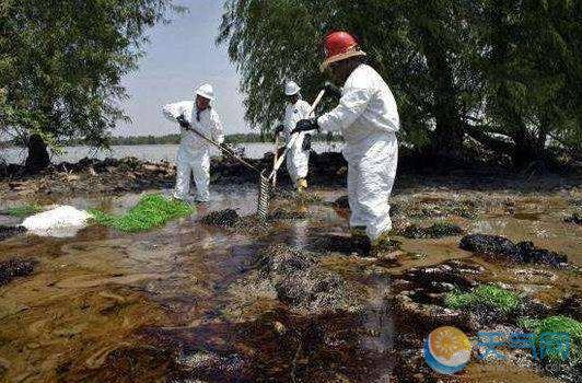 马来西亚人口数量_马来西亚毒气污染加剧566人被影响120人进医院