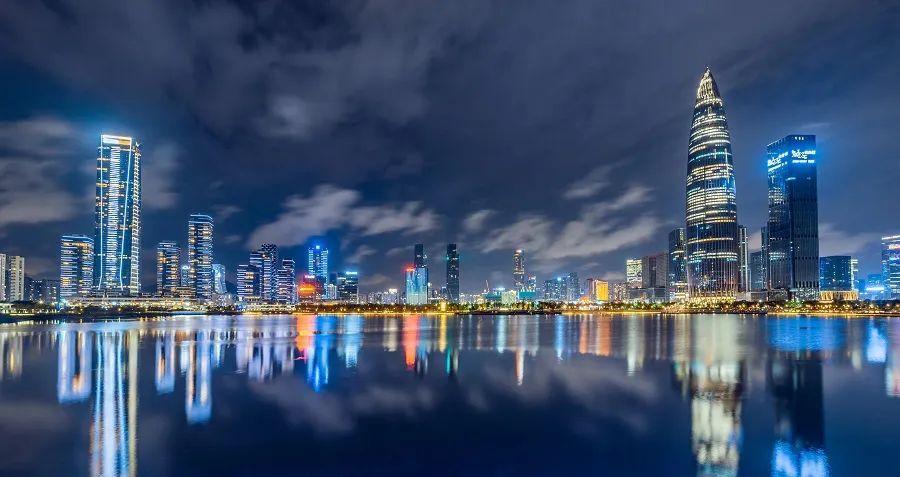 人口年鉴_《2018年城市建设统计年鉴》公布西安成功晋级特大城市