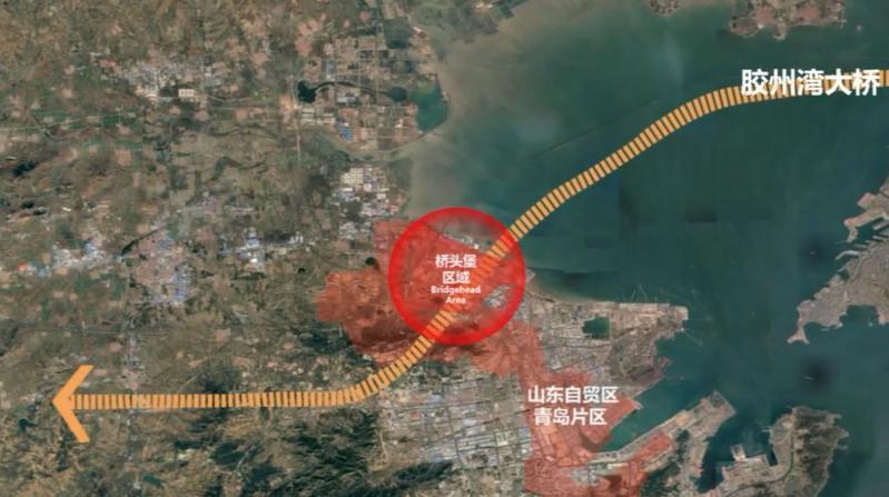 规划人口_新规划发布!到2030年,洛阳总人口将有755万左右