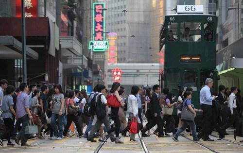 中国人口预测_...国有多少人口?人口众多带来的问题有哪些?2050年中国人口预