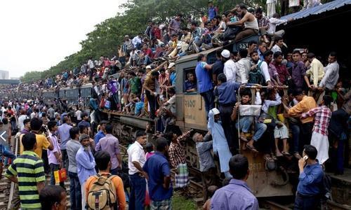 人口增加_刘邦为增加人口想出一狠招,很快成人口大国,却让女子苦不堪言